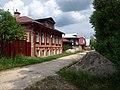 Pavlovsky Posad Krasnoarmeyskaya 15 19.JPG