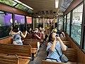 Peak Tram compartment 08-06-2021(1).jpg