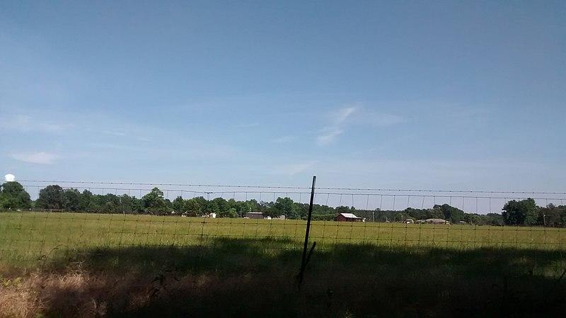 File:Pearl River County, MS, USA - panoramio (15).jpg