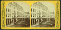 Pearl Street, from Robert N. Dennis collection of stereoscopic views 3.png