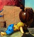 Pebbles Harikalar Diyari Flintstones 06029 nevit.jpg