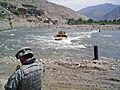 Pech River, Kunar, 2009-04-19 -c.jpg