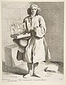 Peddler of Knives, Scissors and Combs MET DP817839.jpg