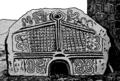 Pedra Formosa-Citânia de Sabroso.png