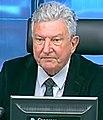 Pedro Quevedo.jpg