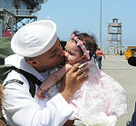 Peleliu returns home 130514-N-HU377-067.jpg