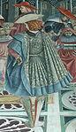 Pellegrinaio Santa Maria della Scala n4 detail.jpg
