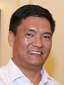 Pema Khandu in July 2016.jpg