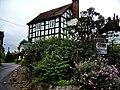 Pembridge - panoramio.jpg