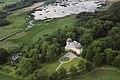 Penningby slott - KMB - 16000700016425.jpg