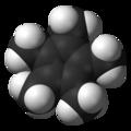 Pentamethylcyclopentadienide-3D-vdW.png