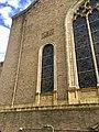 Pentecostal Church of Christ, University Circle, Cleveland, OH (27787116687).jpg