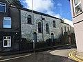 Penuel Presbyterian Church of Wales. Llantrisant.jpg