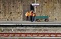 Penzance railway station photo-survey (32) - geograph.org.uk - 1547471.jpg
