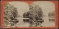 Peoplop Creek & Anthony's Nose, by E. & H.T. Anthony (Firm).png