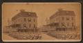 Pequot House, Block Island, by H. Q. Morton.png