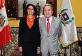 Perú y Costa Rica confirman excelente nivel de relaciones (12778683195).jpg