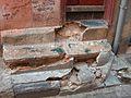 Perpignan escalier rue Four St Jacques.jpg