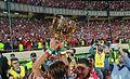 Persepolis F.C. championship ceremony 2016-17 23.jpg