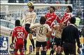 Persepolis VS Bayern Munich in 13 January 2006 Tehran 1.jpg