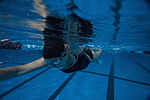 Perseverance, An Airman's commitment to health, triathlon and career 130711-F-NW635-241.jpg