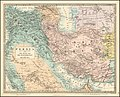 Persia and its Communications with The Black Sea The Mediterranean and The Red Sea.jpg