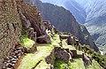 Peru-225 (2217910853).jpg