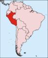 Peru-Pos.png