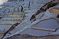 Peru - Sacred Valley & Incan Ruins 315 - the Salineras salt pans (8118183391).jpg