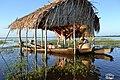 Pescadores (Rio Pericumã) - panoramio.jpg
