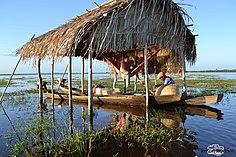 Economia do Maranhão – Wikipédia, a enciclopédia livre