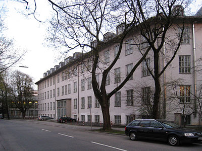 Pestalozzi-Gymnasium Munich.jpg