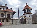 Pester Plateau, Serbia - 0112.CR2.jpg