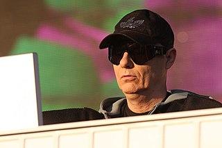 Chris Lowe British musician, singer, and member of Pet Shop Boys
