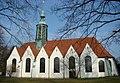 PeterPaulKircheHermannsburg.JPG