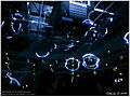 Peter Gabriel - Back To Front- So Anniversary Tour 2014 (14068237808).jpg