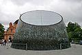 Peter Harrison Planetarium.jpg