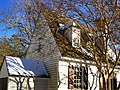 Peter Hay Kitchen, Colonial Williamsburg, Virginia - panoramio.jpg