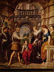 Peter Paul Rubens 051.jpg