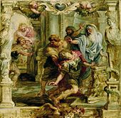 Peter Paul Rubens 179.jpg