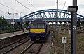 Peterborough railway station MMB 05 321404.jpg