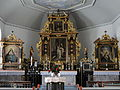 Petersberg-sankt-peter-12022012-10.jpg