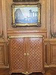 Petit Palais 22.jpg