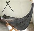 Petit bateau viking de Gokstad (4836480277).jpg