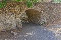 Petit pont little bridge Riofrio Spain.jpg