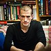 Rape-accused Russian political artist Pyotr Pavlensky to seek asylum in France