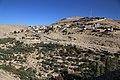 Petra District, Jordan - panoramio (44).jpg