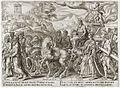 Petrarch-1-love-heemskerck.jpg