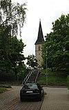 Petri-Turm am Petersberg.jpg