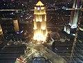 Petronas Twin Towers, Kuala Lumpur, Malaysia (27).jpg